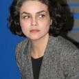 Журналист и автор, гражданин на Франция и България http://www.neweuropenews.net/roumiana/