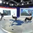 """Божидар Чеков в студиото на Брюксел 1 с Милена Милотинова за Франция и парламентарните избори. Телевизия Bulgarian OnAir [vimeo]http://vimeo.com/44292679[/vimeo] Включетете се в официалната фейсбук фен страница на Сдружение """"ДА"""" – […]"""