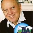 Божидар Чеков е още един българин, напуснал България. Божидар Чеков е сред малцината емигранти, които непрекъснато следят случващото се в Родината. – И какво се случи в крайна сметка – […]