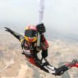 """Скока с парашут има няколко """"технически"""" етапа. Първоначално ти скачаш сам, или някой те бута в пространството. И в двата случая минават няколко безкрайни минути на летене в безтегловност. Парашутите […]"""