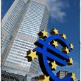 """Юни 2013 година, за Европейския съюз, се оказа месеца на изненадите. Една от тях е неочакваното единодушие на 27-те в полза на френската позиция за """"Изключението на Културата"""" от предстоящите […]"""
