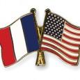 Международната общественост беше изненадана от подкрепата, която Франсоа Оланд оказа на идеята на Барак Обама да бомбардира Сирия. Противоречията във външната политика на двете велики сили са познати и чести. […]