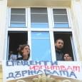 Извън спора кой подкокоросва студентите, бие на очи фактът, че настоящите управляващи нямат нужда от висшисти! Българският преход от комунизъм в капитализъм приключи. Каквото можеше да се продаде – се […]