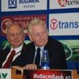 Ползването от страна на Станишев на Пеевски, като жива торпила срещу Бойко Борисов, не е в състоя ниеда отклони вниманието ми от друг много по-важен въпрос. Става дума за депутатите-мормони, […]