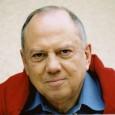 """Статия за """"ГЛАСОВЕ"""", Автор: Елена Дюлгерова, Божидар Чеков е журналист и писател. Още през 1968 година, веднага след събитията в Прага, той бяга от България и след дълги перипетии се […]"""