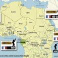 Френският министър на отбраната Жан Клод льо Дриан посрещна новата 2014 година в Африка. Заобиколен от празнуващи войници, той извести тържествено, че току що са получени първите два дрона тип […]