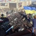 Кършенето на ръце пред касапницата в Киев напомня други исторически събития, в които наивността и лицемерието са отнели живота на хиляди искрени борци за свобода. През 1917-1920 година, армията на […]