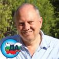 """За живота и изборите – у нас и в чужбина ВИДЕО: [vimeo]http://vimeo.com/92320380[/vimeo] На днешния Разпети петък в студиото на предаването """"Още нещо"""" по NEWS7 гостува журналистът и писател Божидар Чеков, […]"""