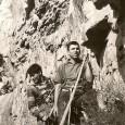 """Август 1968г. """"Братските армии"""" нападнаха Чехословакия. Ние тренираме за бягство през граница…"""