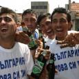 Една трета от българите са в чужбина и огромното мнозинство от тях няма да гласуват защото са лишени от избирателни права! Дон Цеци, Бат Сали и Цар Киро имат повече […]