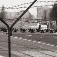"""След няколко дни се навършват 25 години от обединението на Германия. В тази връзка, тук и там се говори за """"падането на стената"""". Стената не падна. Тя беше съборена! Този […]"""