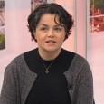 Румяна Угърчинска гостува в студиото на Канал 1. [vimeo]https://vimeo.com/122578182[/vimeo]