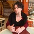 """""""За кожата на Кадафи"""" описва всички опити за преврати и атентати срещу Муамар Кадафи, а чрез тях – историята на сложните отношения на великите сили с диктатора, споделя авторката й, […]"""