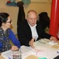 """Във Франция има най-различни избори. Някои сравняват френската избирателна система с тортата """"милфоей"""", (mille-feuille) която е съставена от няколко пласта кори. Има три вида местни избори: общински, регионални и департаментални. […]"""