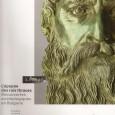 Изложбата в Париж спира в Пети век от Н.Е. Точно тогава първите славянски племена пристигат на територията на Балканите. Там те заварват траките, преди да се обединят в последствие с […]