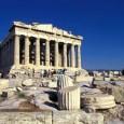 Това беше ролята на Гърция. Южната ни съседка бе вкарана в еврозоната без да е изпълнила нито един от критериите за членство. В основата на всичко е политическата воля на […]