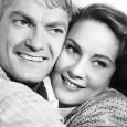 Така се казваше един романтичен филм, сниман по романа на Стендал. Колкото и да е странно, българския Парламент ми напомня тази драматична любовна история. Вече 25 години посрещам и изпращам […]