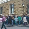 Търсете свободни граждани! От 20 години повтарям, че в България има повече вестници от Франция! Не като тираж, а като брой на заглавия. По същото време започнах да соча броя […]