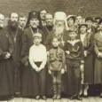 Бежанска вълна е имало и друг път. Най голямата е тази на белогвардейците. Два милиона руснаци минават през България. Армията на генерал Врангел е на бивак някъде в подножието на […]