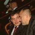 Местните избори 2015 година потвърдиха стабилността на българския политически модел. Партийните квоти в ЦИК, СЕМ и ВСС са трите колони гарантиращи статуквото и привидното спокойствие на управляващите. Реформаторите се затвърдиха […]