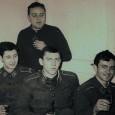 Малко преди празниците посетих България. Първо гостувах на най-близкия ми приятел. С него бяхме седели пет години на един и същ чин в полиграфическия техникум и бяхме споделяли всички младежки […]