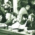"""Агентурата дирижира прехода, резултатите днес са най-голямото доказателство за това Майя Любомирска """"Най-големите антикомунисти се оказаха ченгета"""" , тъжно констатира десетилетие след началото на промените първият президент на България д-р […]"""