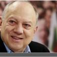 Интервюто с Божидар Чеков чуйте на сайта на Българското Национално Радио. Не съм съгласен с тезата, че социалистите не са виновни за възхода на Националния фронт във Франция.Те бяха създадени […]