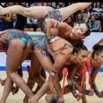 """Време е да се направи проучване за """"износа"""" на бивши гимнастички към САЩ, където със заплатеното посредничество на Нешка Робева български момичета са пласирани в продължение на години в американски […]"""