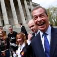 Много хора са изненадани от строгата позиция на ЕС към Великобритания след референдума. Според тях Брюксел се отнася с пренебрежение към демократично изразеното желание на англичаните да живеят и работят […]