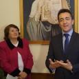 На 10-ти април 2015 г. Ксавие дьо Кабан, посланик на Република Франция в България, даде обширно интервю във вестник 24 часа. В него той обнародва кампанията за набиране на средства […]