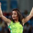 Един приятел ме попита дали съм гледал финалите по бокс на жени в Рио. Не, не съм. Не съм и няма да гледам никога нито боксьорките, нито боркините, нито щангистките. […]