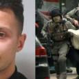 Ислямистът с френски паспорт, Салах Абделслам пристигна под стража във Франция на 27 април 2016 година. Същият бе заловен по време на атентата в Брюксел, с оръжие в ръка. Атентатът […]