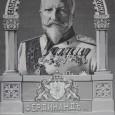"""Портрет на Цар Фердинанд, изтъкан на коприна от Кузман Чеков. . . Роден съм точно по време на """"преброяването"""". Хората от Петрич, Банско и Сандански знаят най-добре за какво става […]"""