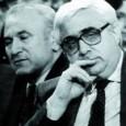 """Той предшества промените през 1989 година. Основоположникът му е Александър Лилов. В ЦК на БКП неговото крило победи групата на Андрей Луканов в изготвянето на """"новата"""" конституция. Привържениците на […]"""
