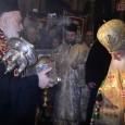 Гърците не правят никога нищо случайно. Присъствието им в София и безценния подарък – мощите на Свети Климент, по случай 1100 години от неговото успение, са силен политически жест. Ученикът […]