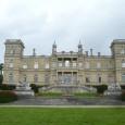 Само 6 месеца съм живял в департамента Сен е Марн. Понеже имам слабост към замъците, веднага посетих този на семейство Едуард де Ротшилд. Върху един от многобройните бюфети, погледът ми […]