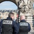 Вече 48 часа четем и слушаме за ислямския тероризъм, посегнал на най-посещавания музей в света. Двадесет и девет годишен египтянин нападнал френски войник. Всички световни агенции описаха толкова подробно случилото […]