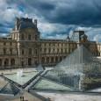 Ако посетител на Лувъра научи, че някой от 10-те хиляди потомци на френския крал иска да му върнат двореца, той ще онемее. Като младежи на всяка екскурзия пеехме какви ли […]