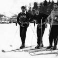 Защитниците на монополиста Юлен обвиняват протестиращите (между които далеч не всички са зелени!), че пречат на развитието на ски спорта. С какво тези хора са доказали, че разбират от спорт. […]