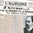 Най-светлата личност в областта на съвременното гражданско съзнание умира на 29 септември 1902 година в Париж. Емил Зола не е само писател и журналист. Той олицетворява несломимата сила на словото […]