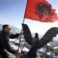Следващата седмица в Хага започва съдебния процес срещу престъпленията – убийства, изнасилвания и трафик на органи, извършени от АОК – Албанската армия за освобождение на Косово. Настоящият министър председател и […]