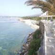 През почивните дни кьораво и кьопаво хуква към Гърция. Световна туристическа дестинация и не само. Спретната и подредена държава, надарена с природа и култура, носена на ръце от европейците, въпреки […]