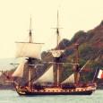 Франция има внушително присъствие на континента до 1803 г., когато Наполеон продава Луизиана на САЩ. Имало ли е надпревара между Америго Веспучи и Христофор Колумб? Безспорно. Съперничеството между завоевателите не […]