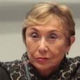 """В обширно интервю в списанието """"Ванити Фер"""", Юлия Кръстева отрича осветената от Комисията по досиетата връзка с ДС. Според нея """"досието"""" е фалшиво. Публикацията му е """"манипулация"""", празно и показва […]"""
