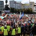 """Подигравките към протестиращите """"българи от чужбина"""" са нито уместни, нито конструктивни. Между дошлите има добронамерени, честни младежи, но и други по-малко """"незаинтересовани"""". Последните носят цялата отговорност за провала. Дошли били […]"""