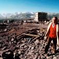 1988 година. Земетресение в Армения. 30 хиляди жертви и 500 хиляди остават на палатки. Шарл Азнавур призова за помощ на пострадалите. Зимата наближаваше. Пратих му 100 франка. Тази сума може […]