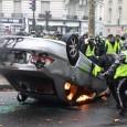 Кадрите от боевете в центъра на Париж бяха показвани многократно по цял свят. Хората с право си зададоха въпроси. Това ли е истинската Франция? Как е възможно всичко това? Кои […]