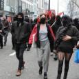 """Манифестацията на """"Жълтите жилетки"""" от събота 16 март 2019 година, позволи на много хора да прогледнат. Не бяха """"жилетките"""", които разбиват, палят и плячкосват, а Black Block, антикапиталистическо движение, съставено […]"""