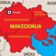 """Пиша и чета. Публикувам впечатления и документи. Всеки диалог е труден, защото повечето от участниците са категорични: """"Няма македонци! Дедите им са българи!"""" Личните нападки не са рядко явление. Въпреки […]"""